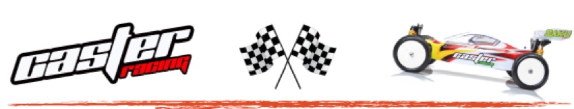 Caster-Racing Schweiz